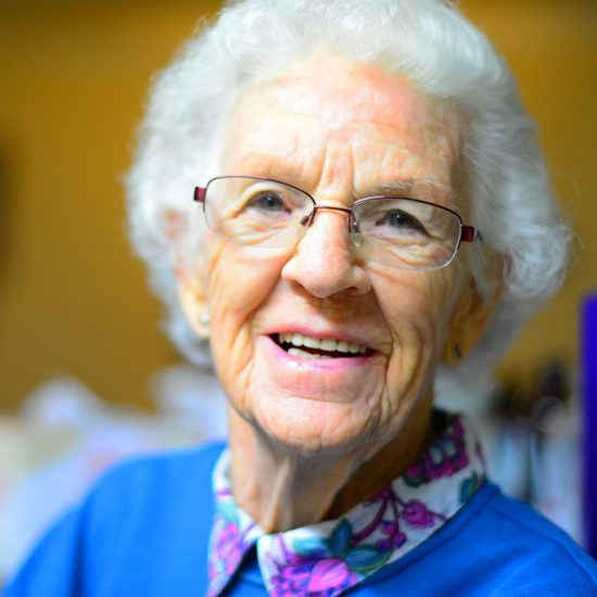 Dental Distinction - Dentures Then And Now